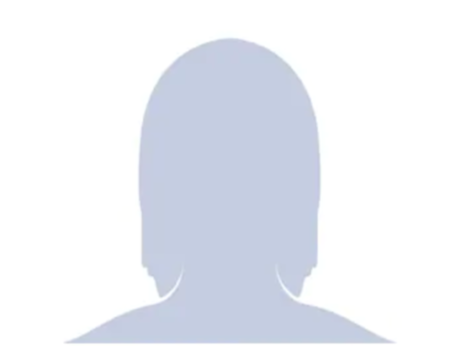 Foto vrouw icon